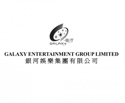 銀河娛樂澄清越南商標情況